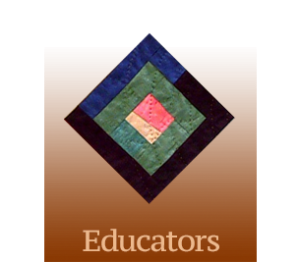 molly_buttons_educators